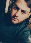 Elsen, 29  , Sumqayit
