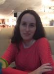 Oksana, 38, Saint Petersburg