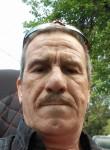 Roy, 43  , Chico