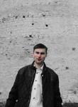 Țurcan Ion, 24  , Chisinau