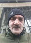 Bashyr, 53  , Baku