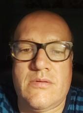 Philippe , 45, Belgium, Leuven
