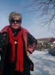 Виолетта, 57 лет, Саратов
