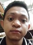 Samzxx, 22  , Cebu City