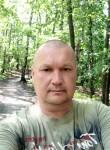 Yaroslav Kovtun, 42, Lodz