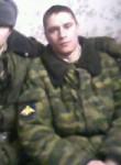 Andrey, 34, Saratovskaya