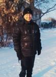 Yuriy, 48, Kryvyi Rih