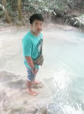 suksan, 18, Thailand, Ban Pong