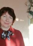 Nina, 45  , Saint Petersburg