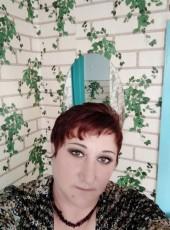 Lyudmila, 47, Kazakhstan, Dzhetygara