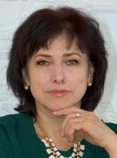 Valentina, 54, Ukraine, Kharkiv