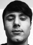 Djas, 20  , Rovnoye