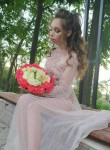 Anastasiya, 18, Mariupol