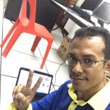 Andryan, 33  , Dili
