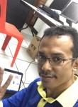 Andryan, 32  , Dili
