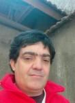 emilio, 45  , Mendoza
