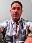 Brian, 36  , Philadelphia