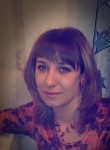Viktoriya, 29  , Tayshet
