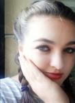 Katya , 29  , Shumerlya
