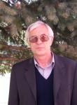 Gskrachkovskij, 70  , Kaluga