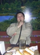 Vyacheslav, 40, Kazakhstan, Almaty
