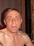 Konstantin, 55  , Navoiy
