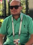 Aleksey, 30, Sochi