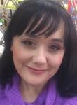 Marta, 38  , Verkhnyaya Pyshma