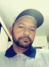 Luiz, 38, Brazil, Sao Paulo