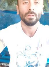Emil, 28, Russia, Samara