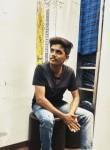 vinay, 22  , Shiraguppi