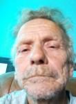 Lekow henri , 62  , Bassenge