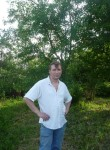 Vladimir, 50  , Elektrougli
