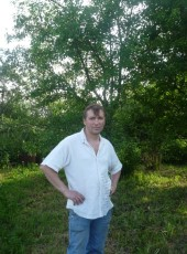 Vladimir, 52, Russia, Elektrougli