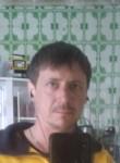 Nik, 43  , Rivne