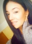 lera_, 25, Minsk