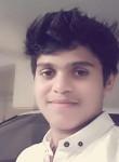 Naveen, 18  , Mangalore