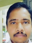 Sunu, 40  , Muscat
