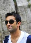 tahref, 35, Antalya