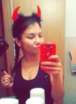 Aleksandra, 22  , Baykonyr