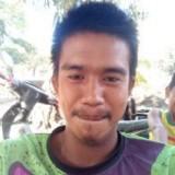 Henrylove21, 40  , Makati City