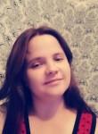 Natalya, 24, Abakan