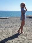 Anna, 27  , Megion