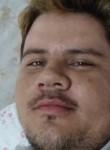 rafaelemidio, 25  , Paranagua