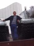 vladimir, 49  , Belgorod