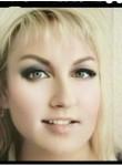 Natalya, 37  , Gryazovets