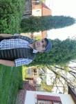 Istefan Gusti, 18  , Targu-Mures