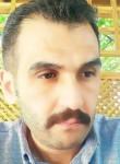 Mustafa, 18, Mercin