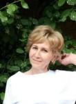 Lyudmila, 58  , Abinsk