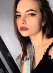 Viktoriya, 20  , Ryazan
